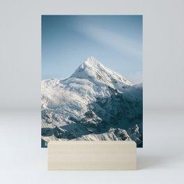 Mount Russell Mini Art Print