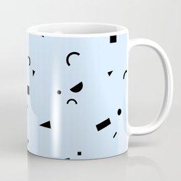 'MEMPHISLOVE' 49 Coffee Mug