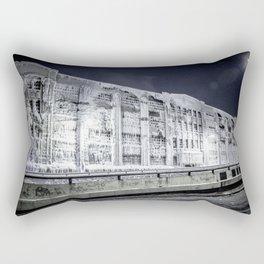 Ashland Icehouse Rectangular Pillow