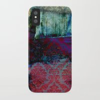 ethnic iPhone & iPod Cases featuring Ethnic by haroulita