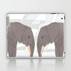 NDOVU 3 Laptop & iPad Skin