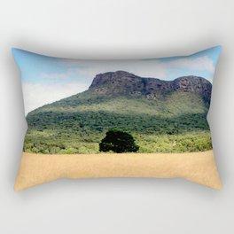 Dunkeld Rectangular Pillow