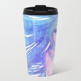 Daiya Aoi - Flow Travel Mug