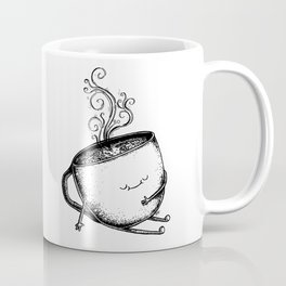 Mug Coffee Mug