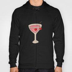 Alcohol_03 Hoody