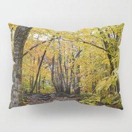Woods 3 Pillow Sham