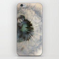 Macro World iPhone & iPod Skin