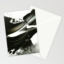 7 0 7 Stationery Cards