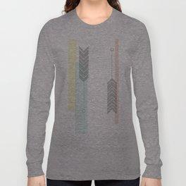 Love Struck Long Sleeve T-shirt