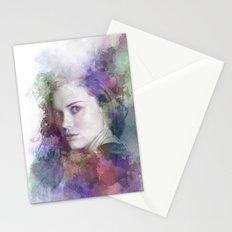 Lydia Martin Stationery Cards