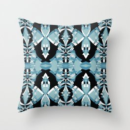 32019 Throw Pillow