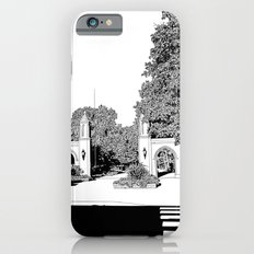 bloomington III iPhone 6s Slim Case