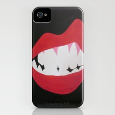 Rocky Horror iPhone (4, 4s) Slim Case