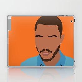 F. Ocean Laptop & iPad Skin
