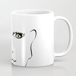 Baltas Coffee Mug