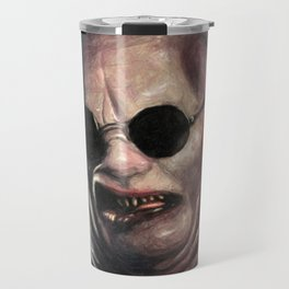 Butterball Travel Mug