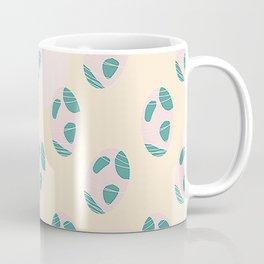 Pascal I Coffee Mug