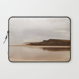Sea 6 Laptop Sleeve