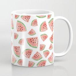 So Fresh and so Clean, Clean Coffee Mug
