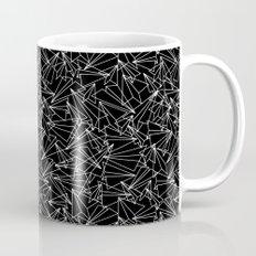 Schoolyard Aviation Coffee Mug