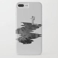 Space Diving Slim Case iPhone 7 Plus