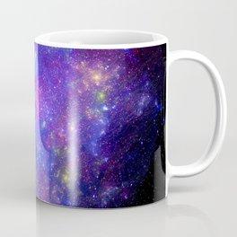 Nebula # Coffee Mug