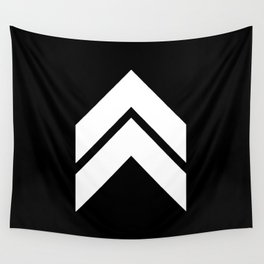 Corporal Wall Tapestry