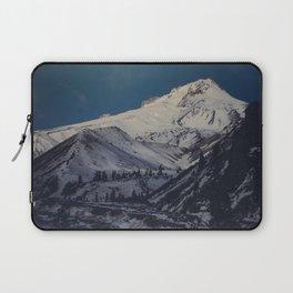 From Boy Scout Ridge Laptop Sleeve