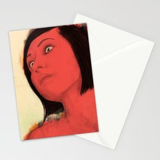 Quivver Stationery Cards