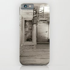 dream three Slim Case iPhone 6s