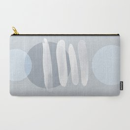 Minimalism 18 X Carry-All Pouch