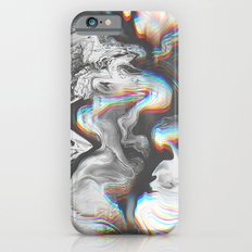 D IS FOR Slim Case iPhone 6s