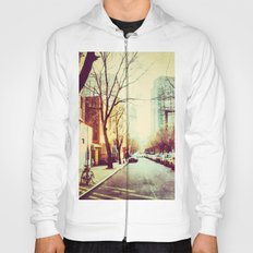 neighborhood Hoody