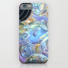 Abstract Reflections iPhone 6 Slim Case