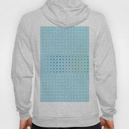 Pattern_B06 Hoody