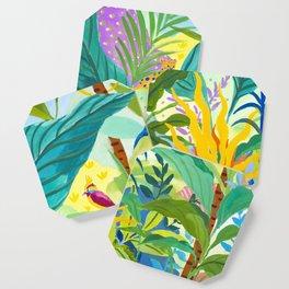 Paradise Jungle Coaster