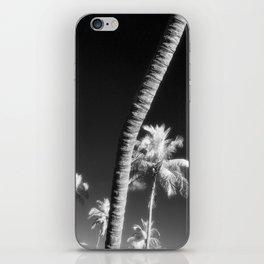 North beach no. 36 iPhone Skin
