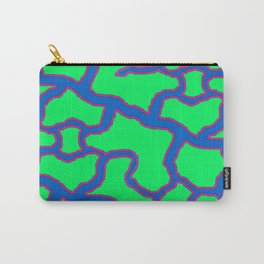 channels Carry-All Pouch