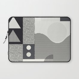 Memphis Laptop Sleeve