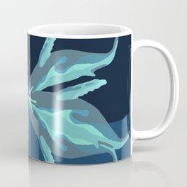 whalefly Coffee Mug