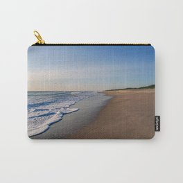 Canaveral National Seashore Carry-All Pouch
