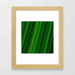WithFaithHopeLove Framed Art Print