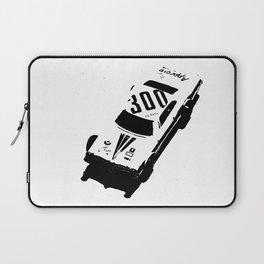 Toy Car Laptop Sleeve