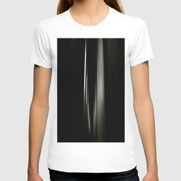 Sections T-shirt