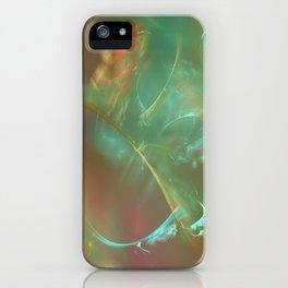 fun and fun iPhone Case