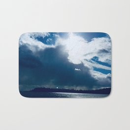 Blessings Photography Bath Mat