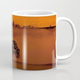Fog 33 Coffee Mug