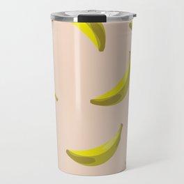 Banana Split Travel Mug