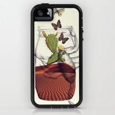Scorpio iPhone (5, 5s) Adventure Case
