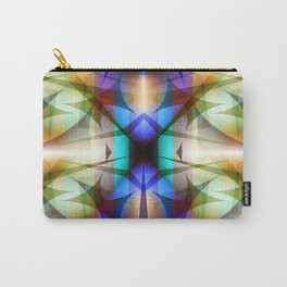 Moonshine Prism III Carry-All Pouch